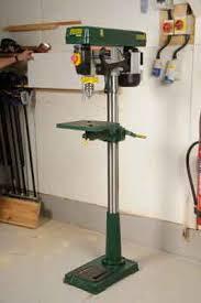 Pedestal Drill Record Power Dp58p Pedestal Drilling Machine Furniture