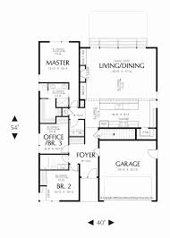alan mascord house plans alan mascord house plans fresh 58 best house plans images on