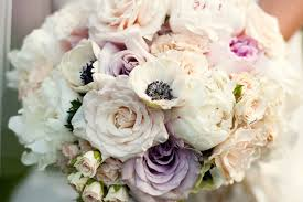 wedding flowers august wedding flowers by season summer weddingsonline