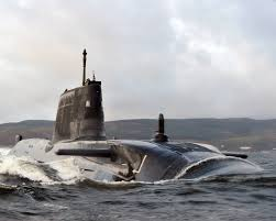 astute class ssn submarine u2013 royal navy thai military and asian