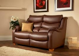 Denver Leather Sofa Brands Knoll Lifestyle Range Denver