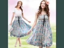 collection of chiffon dresses for women womens dresses unique
