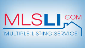report of the nominating committee meeting for mlsli