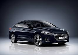 hyundai elantra latest prices best deals specifications news