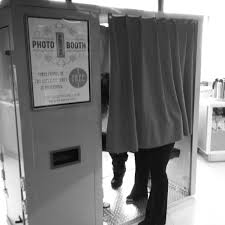 rental photo booths for weddings events photobooth planet new york archives page 7 of 13 photobooth rentals from