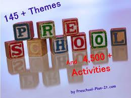 1124 best preschool images on pinterest kindergarten checklist