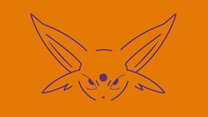 Pumpkin Halloween Templates - pokémon pumpkin patterns instructions place a pattern on your