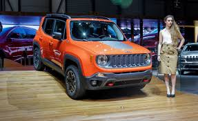 small jeep for kids jeep renegade reviews jeep renegade price photos and specs