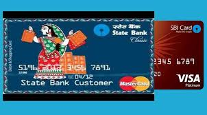 Sbi Online Help Desk How To Unblock Sbi Atm Card By Sms Online By Call Visit Bank