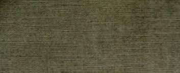 Jb Upholstery Color Eucalyptus Upholstery Velvet Fabric By The Yard