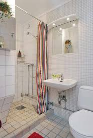 bathroom modern small bathroom design ideas rectangle modern