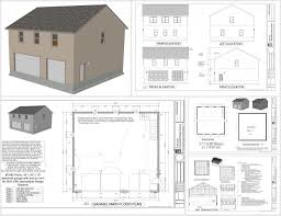 100 duplex house plans with garage in the middle frank betz