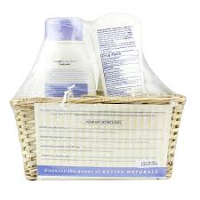 gift set aveeno baby daily bath time solutions gift set to