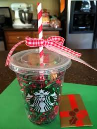 50 themed christmas basket ideas christmas gifts 50th and