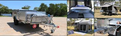 diy offroad camper modcon campers
