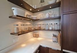 eclairage pour cuisine moderne eclairage pour cuisine moderne moderne mur les pour fond