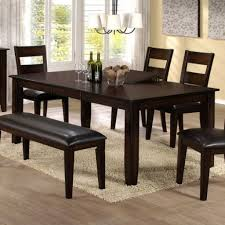 Butterfly Leaf Dining Room Table by Butterfly Dining Room Table Franklin Trestle Table With Butterfly