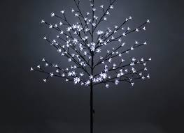 china manufacture custom outdoor led lights trees photos