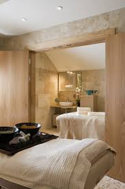 1296 best treatment rooms images on pinterest spa rooms massage