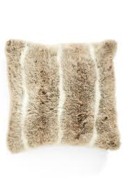 Nicole Miller Decorative Pillows by 117 Best Fur Pillow Images On Pinterest Fur Pillow Cushions And