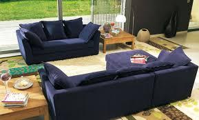 joli canapé canapé alinea photo 14 15 deux jolis canapés un canapé fixe