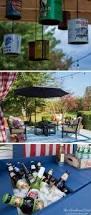 421 best porches decks outdoor spaces images on pinterest