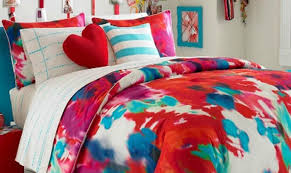 teen bedding target teen bedding simple fascinating ideas target