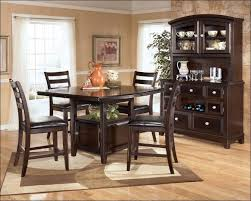 Kitchen Diner Tables by Kitchen Walmart Small Dining Table Target Side Chairs Card Table