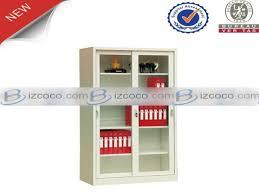 Inset Kitchen Cabinet Doors Inset Glass Door Hinge Choice Image Glass Door Interior Doors
