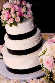 cake wedding freeport bakery sacramento wedding cakes freeport bakery weddings