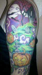 simpsons halloween of horror cthulhu in the background 156 best tattoo ideas images on pinterest drawings halloween
