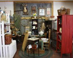 Home Design Store Florida by Furniture Cool Winter Haven Fl Furniture Stores Home Decor