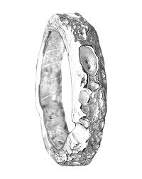 bespoke handmade jewellery 24 best cornish designer handmade wedding rings images on