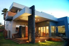 home exterior design small exterior design for small houses 4ingo com