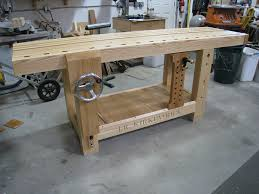 benchcrafted split top roubo bench build page 21 woodworking