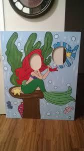 best 25 little mermaid decorations ideas only on pinterest