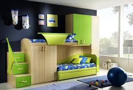 Boys Bedroom Ideas Green - Boys bedroom ideas blue