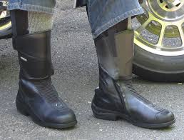 comfortable motorcycle riding boots women riders now motorcycling news reviews