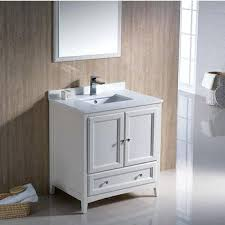 Pedestal Bathroom Vanity Vanities 20 Bathroom Vanity And Sink 20 Inch Deep Bath Vanity