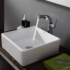 Kohler Bathroom Sink Colors - sinks extraodinary kohler sinks home depot kohler sinks home