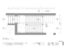 efficient floor plans 100 space efficient floor plans bedroom two bedroom