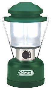 lighting a coleman lantern amazon com coleman twin led lantern green cing lanterns
