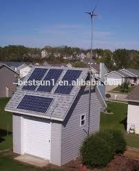 Solar Energy Lighting - solar lights for indoor use solar lights for indoor use suppliers