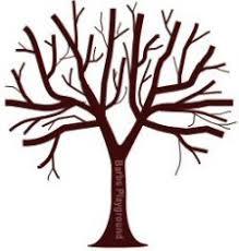 psp 8 tutorial make a preset tree shape
