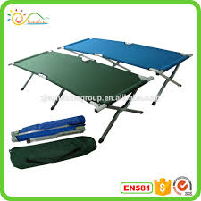 Folding Cot Online Shopping India Canvas Folding Cot Canvas Folding Cot Suppliers And Manufacturers
