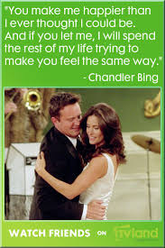 17 best monica and chandler images on pinterest friends tv show