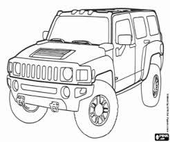 imagenes de ferraris para dibujar faciles juegos de coches para colorear imprimir y pintar