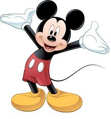 pix mickey mouse outline drawing clip art library