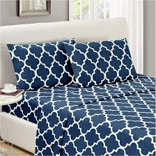 what is the best material for bed sheets 9 best bed sheets to buy in 2018 egyptian cotton and silk sheets