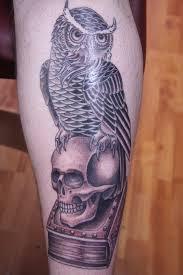 shin tatoos shin tattoo u2013 cobra custom tattoo